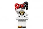LEGO® Minifigures 71020 - Batman Movie™ - 2. séria - Disko Harley Quinn™